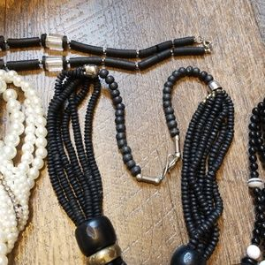 unbranded Accessories - Bundle of jewerly